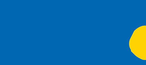 logo_staff.png