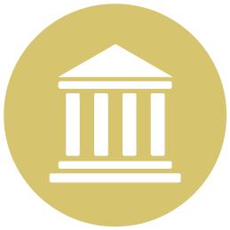 diritto bancario.png