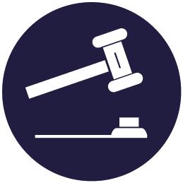 diritto-privato-e-procedura-civile-blu.png