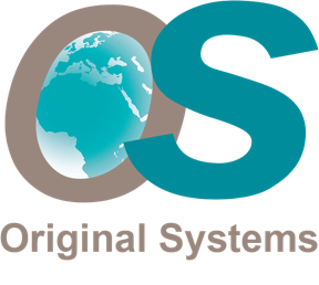 Original Systems