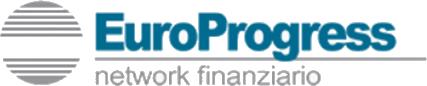 logo_euro-1.png