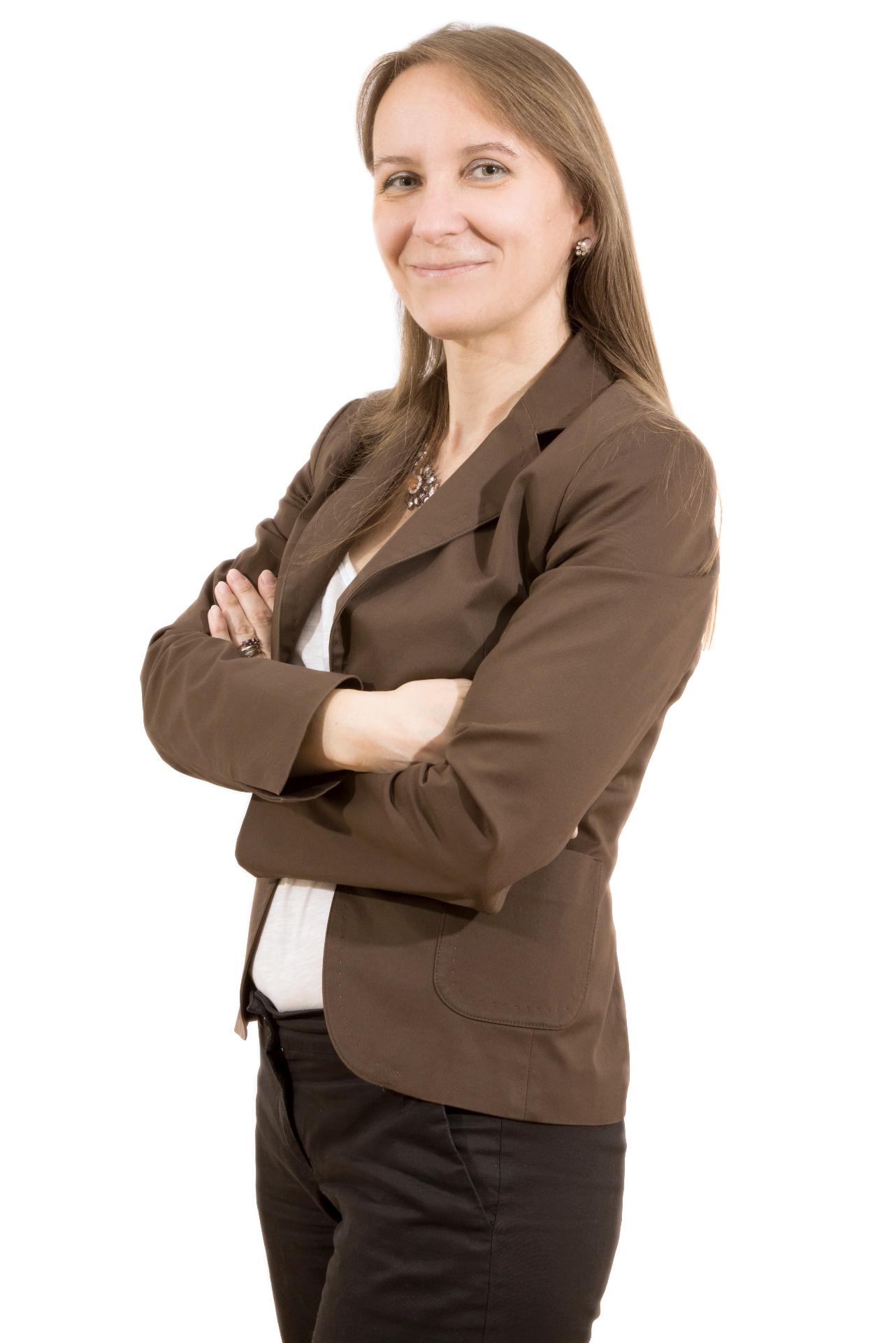 Avvocato Virginia Isabella