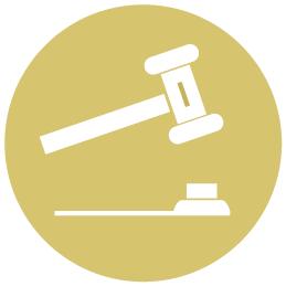 diritto-privato-e-procedura-civile.png
