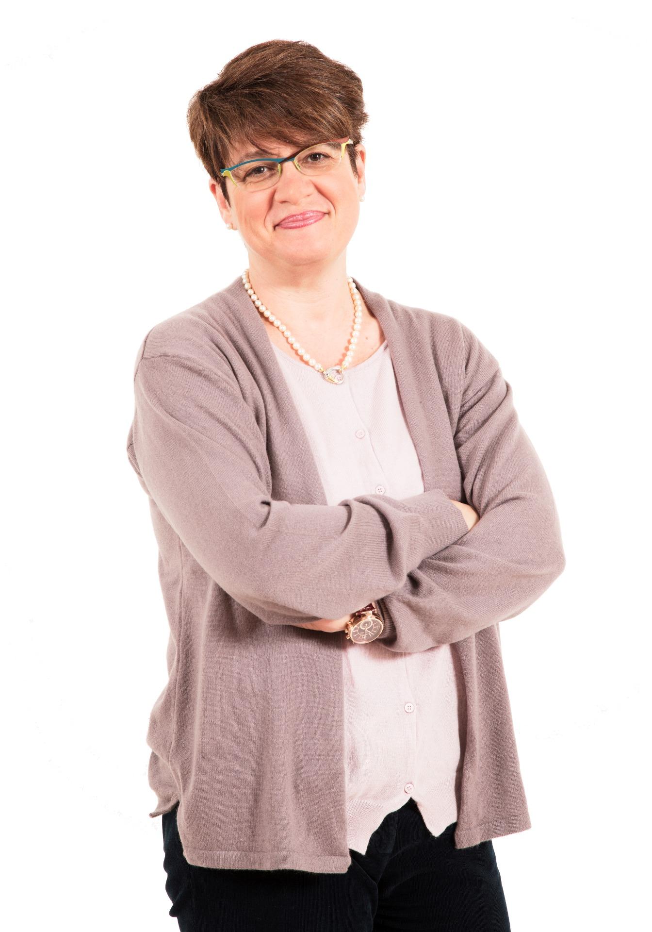 Avvocato Giulia Di Martino