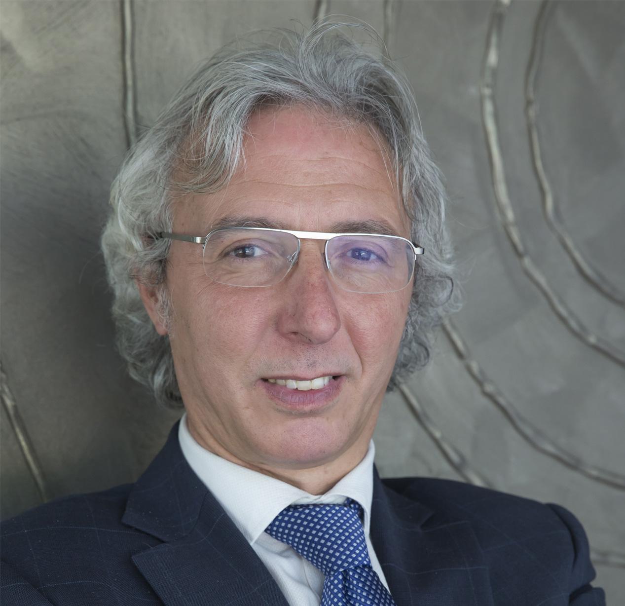 Avv. Maurilio Fossati