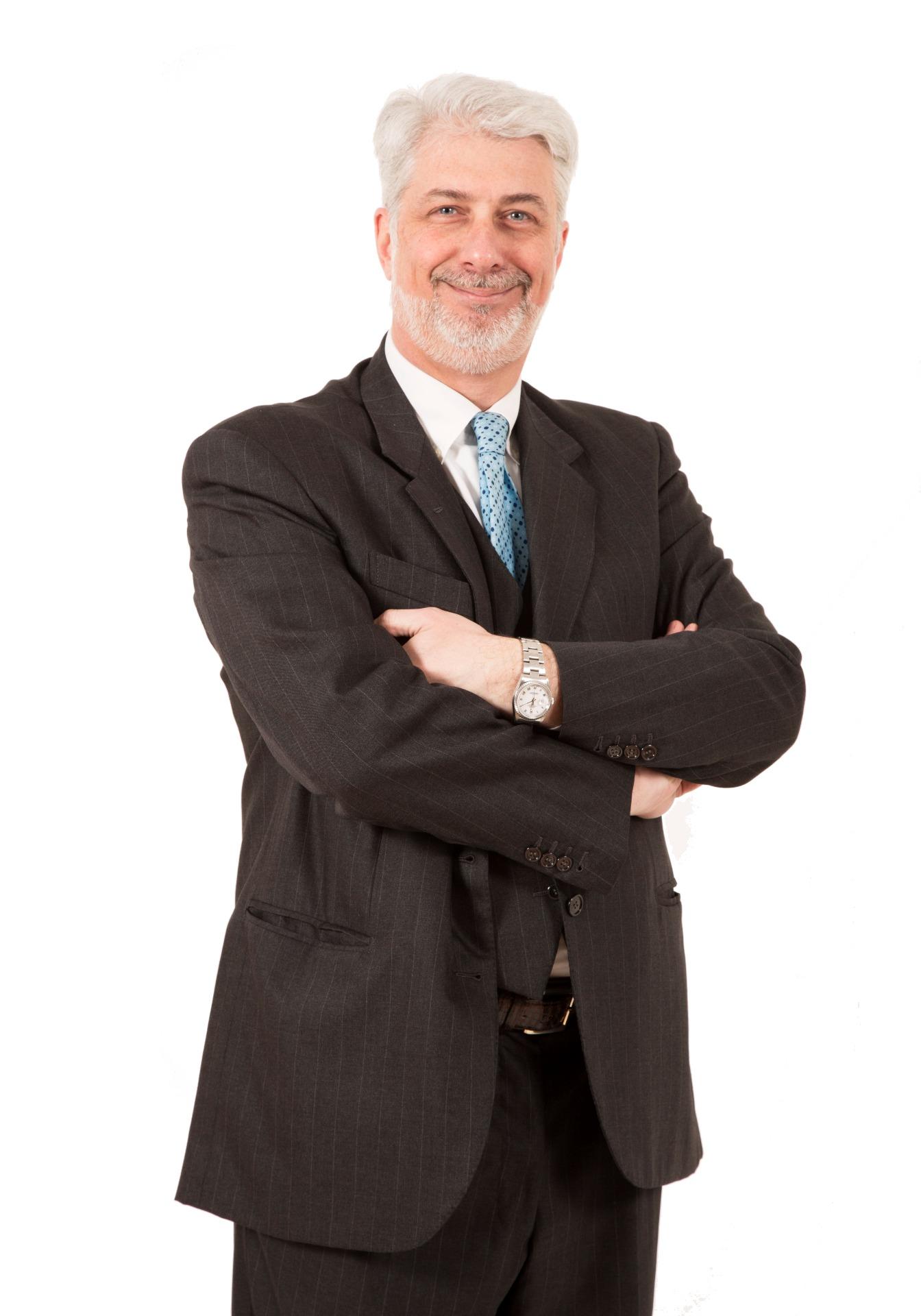 Filippo Gambini Dottore Commercialista