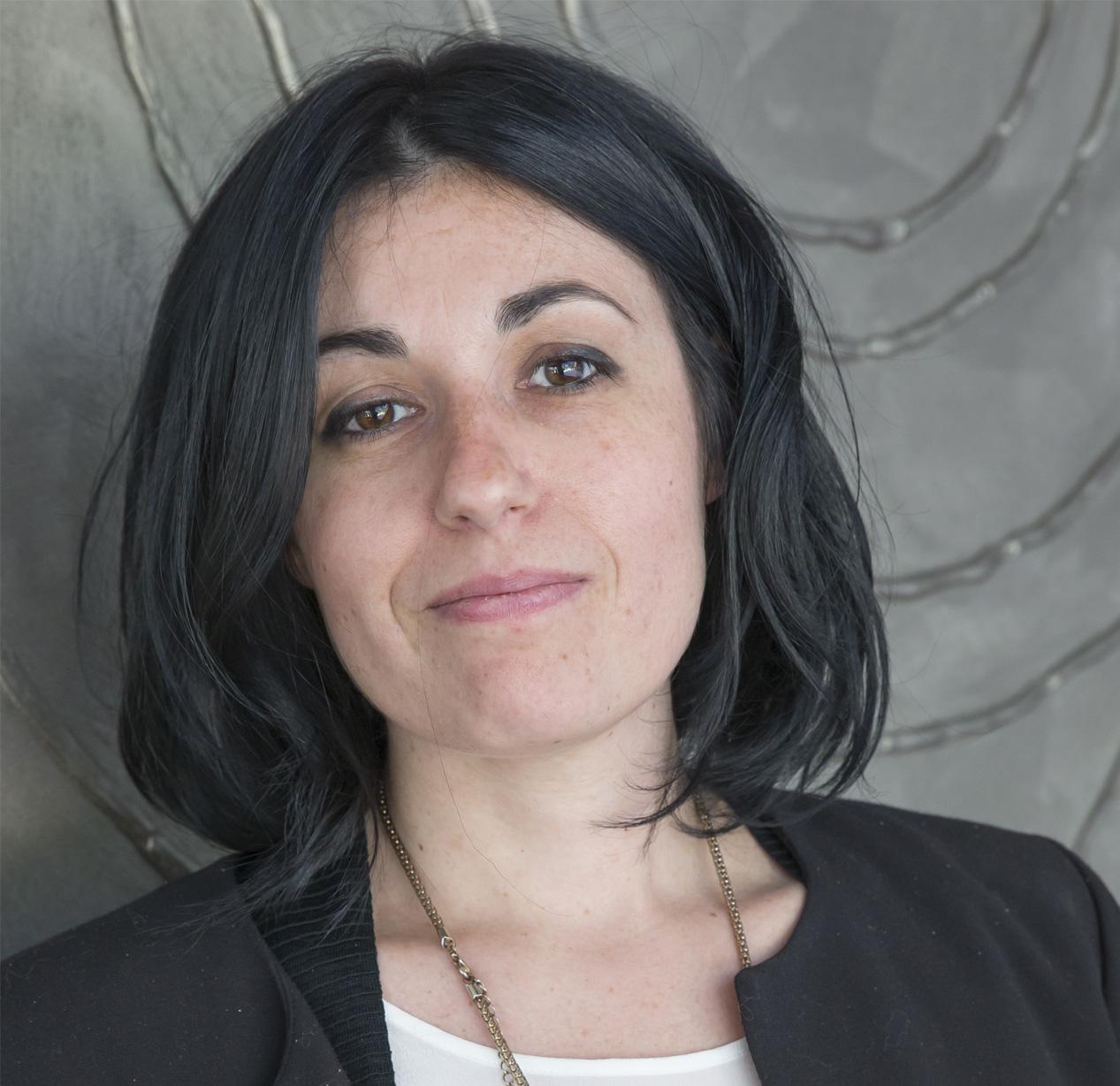 Avv. Mara Luraschi