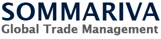 sommariva-logo-home.png