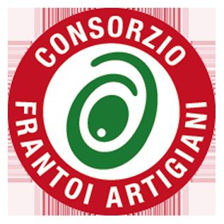 consorzio.png