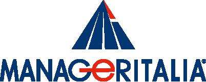 logo_manageritalia.png